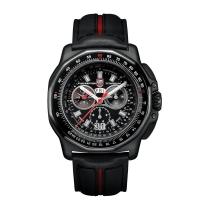 Наручные часы LUMINOX F-22 Raptor Ruler A.9278