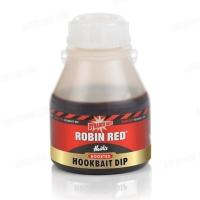 Дип DYNAMITE BAITS Robin Red 200 мл