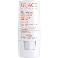 Стик URIAGE Bariesun SPF50+ минеральный д/уязвимых зон