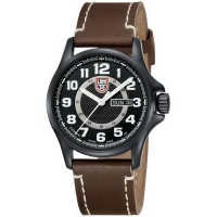 Наручные часы LUMINOX Field Automatic DD A.1807