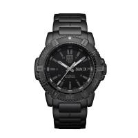 Наручные часы LUMINOX Modern Mariner Automatic 6500 A.6502.BO