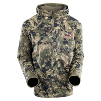 Куртка SITKA Timberline Jacket цвет Optifade Ground Forest