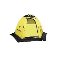 Палатка HOLIDAY Easy Ice рыболовная зимняя 6 Угл.