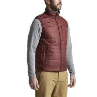 Жилет SITKA Kelvin AeroLite Vest цвет Red River превью 5