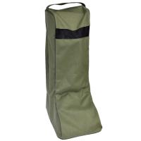 Сумка MAREMMANO VR 1202 Cordura Boots Bag