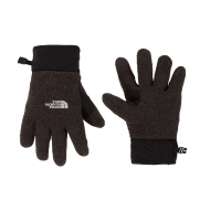 Перчатки THE NORTH FACE Gordon Lyons Gloves цвет черный
