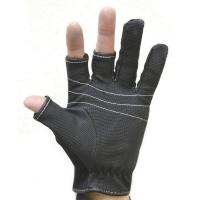 Перчатки AQUATIC ПЧ-01 M