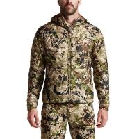 Куртка SITKA Kelvin AeroLite Jacket цвет Optifade Subalpine превью 2