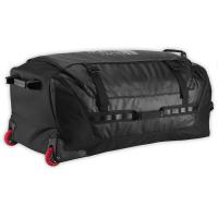Чемодан на колесиках THE NORTH FACE Rolling Thunder Suitcase 22