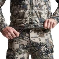 Куртка SITKA Kelvin AeroLite Jacket цвет Optifade Open Country превью 3