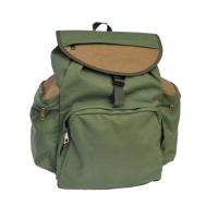 Рюкзак MAREMMANO VR 1102 Cordura Backpack 40х19х37см/27 л