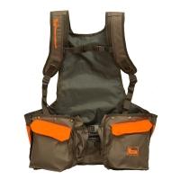 Жилет BANDED Upland Strap Vest