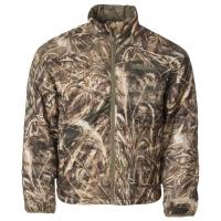 Куртка BANDED Calefaction Elite 3-N-1 Insulated Wader цвет MAX5 превью 2