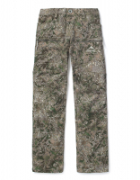 Брюки SKRE Hardscrabble Pants цвет MTN Stealth