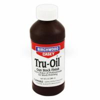Средство BIRCHWOOD CASEY Tru-Oil Stock Finish 240 мл Покрытие и пропитка для ложи