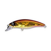 Воблер FISHYCAT Straycat 55 F код цв. R15