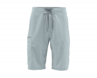 Шорты SIMMS Surf Short - Solid цвет Grey Blue