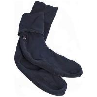 Носки OLEY Rasp цвет коричневый NR-PL-XL превью 2
