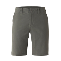 Шорты SITKA Territory Short New цвет Shadow