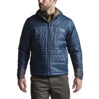 Куртка SITKA Kelvin AeroLite Jacket цвет Deep Water превью 9