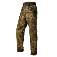 Брюки HARKILA Stealth Trousers цвет AXIS MSP Forest Green