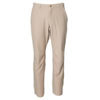 Брюки BANDED Stretchable Swag Pants цвет Khaki
