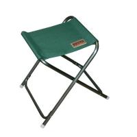 Табурет CAMPING WORLD CL-009 Bigger Chair