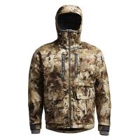 Куртка SITKA Boreal AeroLite Jacket цвет Optifade Marsh