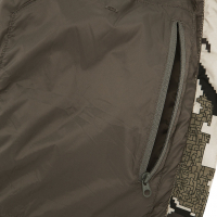 Куртка BRAKEN Ultimate Down Jacket превью 7