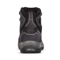 Ботинки треккинговые AKU Pulsar GTX цвет Anthracite превью 4