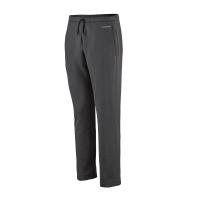 Брюки PATAGONIA Men's R1 Pants цвет Forge Grey