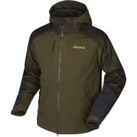 Куртка HARKILA Mountain Hunter Hybrid Jacket цвет Willow green