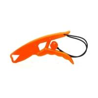 Липгрип THE FISH GRIP JR 18 см цв. Оранжевый