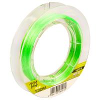 Плетенка NORSTREAM Absolute Game 8x #1,2 цв. fluo light green NBLA8-12150 превью 4