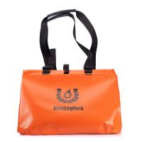 Сумка для дичи HUNTINGHORN 459 цвет оранжевый