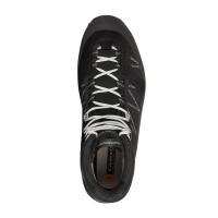 Ботинки треккинговые AKU Tengu Tactical GTX цвет Black 974T-052-10 превью 2