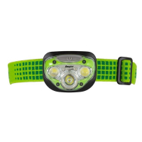 Фонарь ENERGIZER HL Vision HD + 3xAAA 225 лм