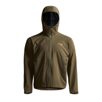 Куртка SITKA Dew Point Jacket New цвет Pyrite