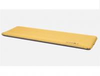 Коврик надувной EXPED SynMat UL -3 °C цвет желтый