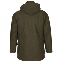 Куртка SEELAND Noble Jacket цвет Pine green превью 2