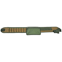 Патронташ MAREMMANO VR 202 Cordura Cartridge Belt