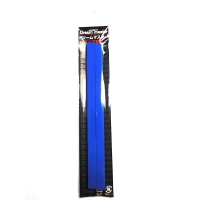 Лента для коробок RING STAR Dream Master Area FH-01 18,5 см