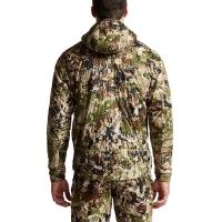 Куртка SITKA Kelvin AeroLite Jacket цвет Optifade Subalpine превью 9