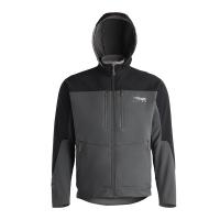 Куртка SITKA Jetstream Jacket New цвет Lead