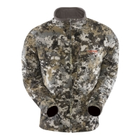 Куртка SITKA Celsius Jacket цвет Optifade Elevated II