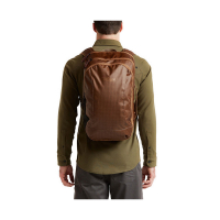 Рюкзак SITKA Drifter Travel Pack цвет Coyote / Black превью 2