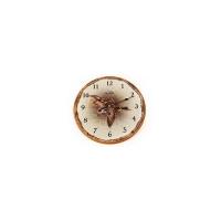 """Часы TMB Часы """"Осенний берег"""""""