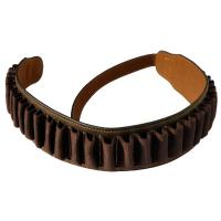 Патронташ MAREMMANO ML 503 Cartridge Belt