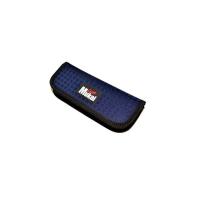 Кошелек MUKAI Wallet цвет Navy