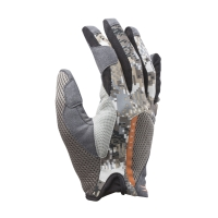 Перчатки SITKA Hanger Glove цвет Optifade Elevated II